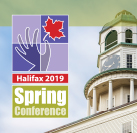 Halifax 2019 website button A