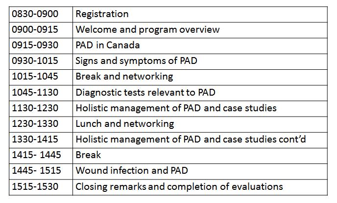 pad agenda1