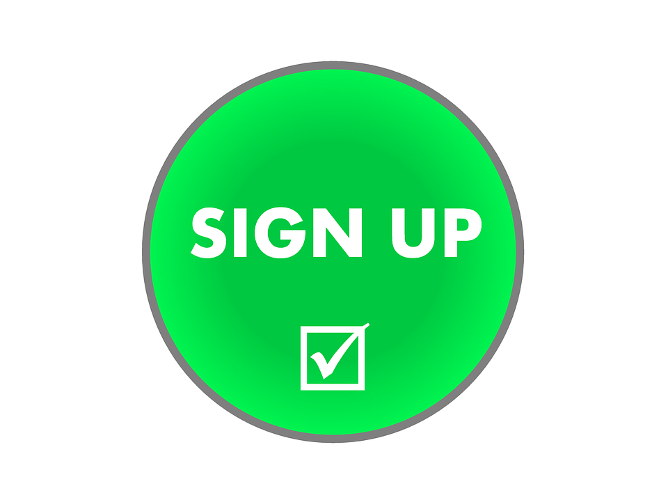 sign up image