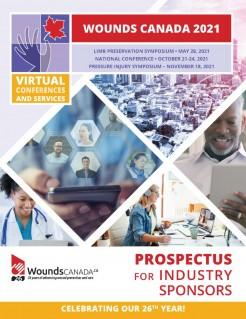 2021 Prospectus